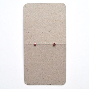 step4b - DIY Mini Monogrammed Notebooks