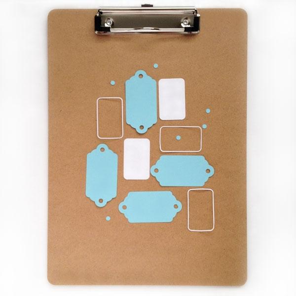step5 - DIY Slider Tags