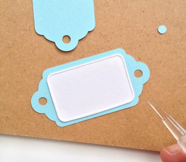 step6 - DIY Slider Tags