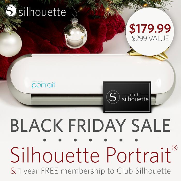 Black Friday Sales - Portrait Bundle - Use Promo Code MARITZA