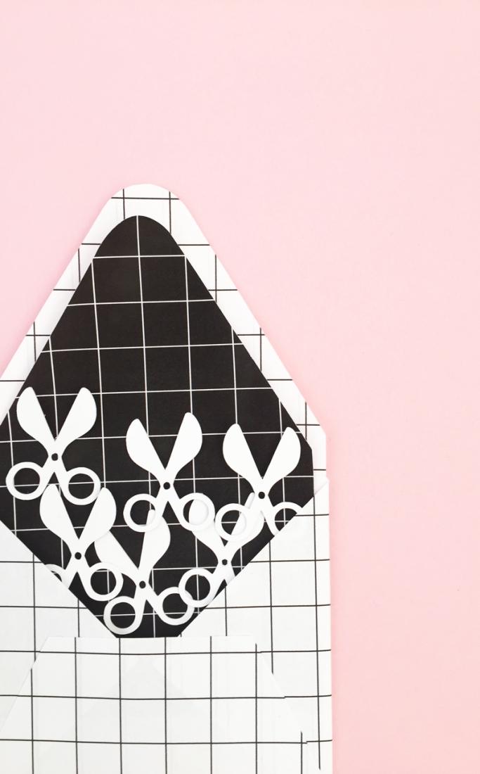 Silhouette Black Friday Sale | Deals | Maritza Lisa | Silhouette America
